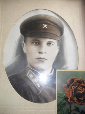 http://www.trud58.ru/images/news/news_text_5553_19054_frontovik300.jpg