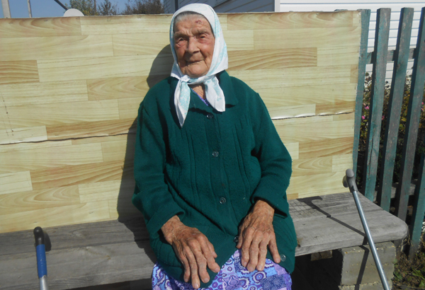 http://www.trud58.ru/images/news/news_text_6387_21381_garanina600.jpg